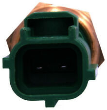 ACDelco 15-5986 Coolant Temperature Switch