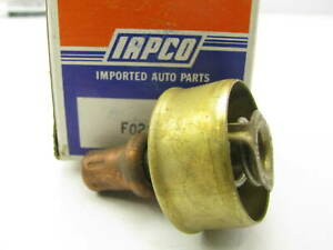 Iapco F0250002 Thermostat - 180 Degree