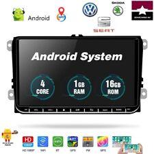 Android 8.0 Autoradio Hi-azul 1 DIN 7 Radio de Coche 8-Core RAM 4G ROM 32G Navegaci/ón GPS De Coche Auto Radio para Dacia Sandero//Renault Duster//Lada Xray 2// Renault Captur//Logan 2 Autoradio