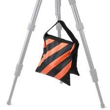Photo Studio Kits Balance Weight Sandbag for Flash Light Stand Boom Tripod