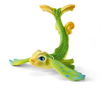 Schleich 70498 Nitaya Fish Bayala Mythical Creature Toy Model 2015 - Nip