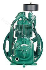 Champion R15b 5 75 Hp 2 Stage Splash Lubricated Replacement Compressor Pump