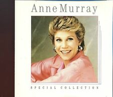 Anne Murray / Special Collection - MINT