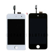 iPod Touch 4 Touch 4th Generation LCD Display Touch Screen Digitizer Assembly