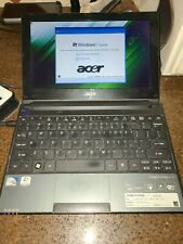 Acer Aspire One 10.1 Laptop