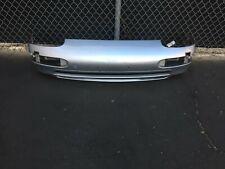 95-98 Porsche 911 993 OEM Front Bumper Cover 993.505.311.04 993.505.311.00