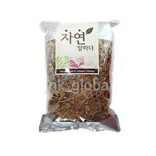 Houttuynia Cordata Medicinal Herbs Fish Mint Dokudami 300g Natural 100%