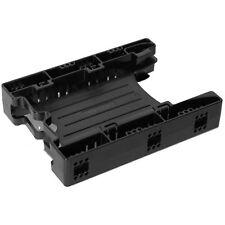 Icy Dock MB290SP-1B, Wechselrahmen, schwarz