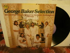 "george baker selection""sing a song of love""lp12""mfp:1a02258022.hol.de 1980"