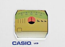 ORIGINAL LCD QW-949 NOS FOR CASIO STR-2000