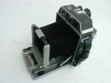 Horseman 970 Range Finder camera  (Medium format)