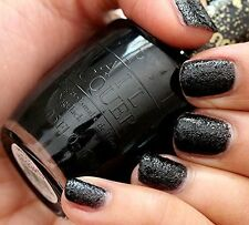 Women S Goth Style Black Nail Polish Products For Sale Ebay