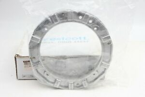 westcott hansel adapter ring hensel mono?  for softbox free shipping