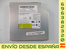 UNIDAD DVD LENOVO THINKPAD EDGE E530 DS-8A8SH ORIGINAL