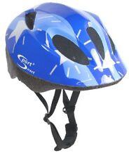 Sport DirectTM 11 Vent Casco bici per Bambini Blu
