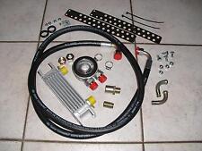 kit radiatore olio VW Corrado, Golf, Passat, Vento