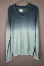 Lacoste Jumper Mens Sweater Size 3 - S