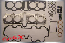 Honda CB750 SOHC (70-78) Super Gasket Top End Kit (Race Proven)  Cafe, Brat
