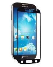 Moshi Matte/Anti-Glare Mobile Phone Screen Protector