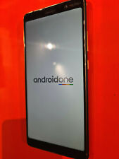 SMARTPHONE Nokia 7 Plus - 64gb-Nero e Rame