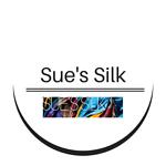 Sue's Silk Store