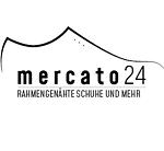mercato24