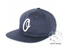 New Obey Bunt Luxury Strapback Hat Cap
