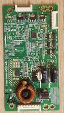 "40-DR65E6-DRB2LG Inventer Platine Led TV 65"" THOMSON 65UB6406"