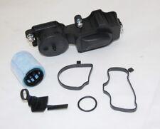 Breather Filter Crankcase Valve for BMW E46 E39 320d 520d OE#11-12-7-791-552