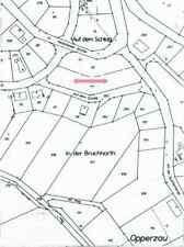 Grundstück Baugrundstück Bauplatz im Regierungsbezirk Köln in Windeck-Opperzau
