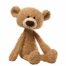 Gund: Toothpick Bear - Beige Plush Toy