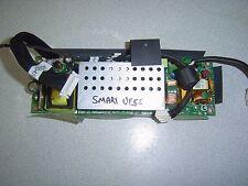 SMART UF65 DLP Power Supply Board CORETRONIC CT-321A lavoro ref PQ1