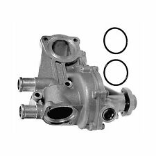 VW Golf MK2 1.8 GTI Variant2 Genuine Febi Water Pump Engine Cooling