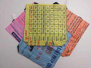 Beadbags Einkaufstasche Green Bag Medium Ri5 verschiedene Farben
