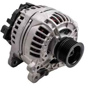 Lichtmaschine für VW Transporter IV T4 2.5 TDI Syncro 120A 074903025J