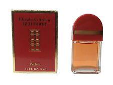 Elizabeth Arden Red Door for Women Miniature Mini Perfume 5ml EDP