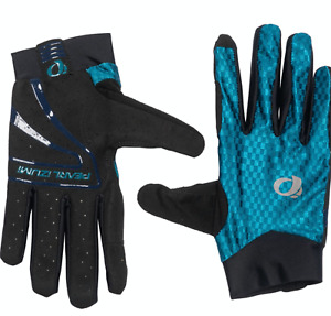 NEW PEARL IZUMI SELECT AERO GLOVES MENS L