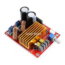 TDA8920 100W+100W Class D Digital Audio Amplifier Board HSOP24 IC