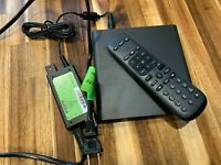 AT&T TV NOW Streaming Player Osprey Android Beta Box (C71KW-200) w/ remote