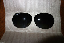 GENUINE RAY-BAN REPLACEMENT LENSES