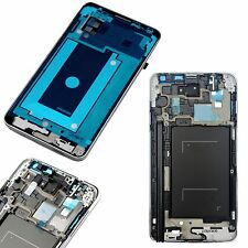 DISPLAY FRAME CORNICE TELAIO CENTRALE SUPPORTO LCD SAMSUNG GALAXY NOTE 3 N9005