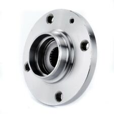 Front Wheel Bearing Hub Replacement Spare Part - Orbis 103478756