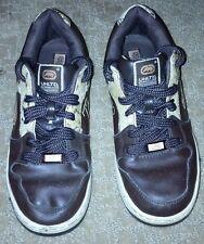 Ecko Unltd Shoes Size 6