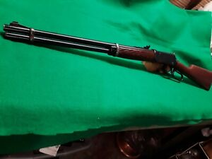 Daisy Model 1894 Air Rifle BB Gun Sears Nice !
