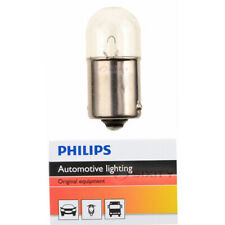 Philips Engine Compartment Light Bulb for Volkswagen EuroVan 1992-2003 - na