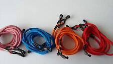 Kids Children Eyeglass Cord for Glasses Eyeglasses Chain Lanyard Neck Cords 4pcs