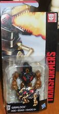Transformers Generations GRIMLOCK Mosc New 2014 Legend Figure