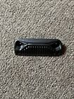 RGT 1/10 Scale Jeep Model 86100 Front Grille & Headlight Assembly  R86082