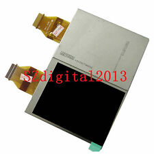 NEW LCD Display Screen For GE J1456W E1450W Digital Camera Repair Part