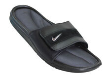 Nike Rubber Sandals & Flip Flops for Men